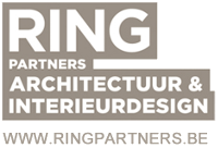 WRing Partners