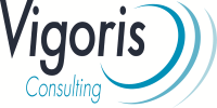 Vigoris Consulting